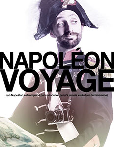 napoleon-et-les-voyages