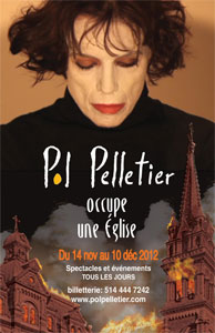 Pol Pelletier